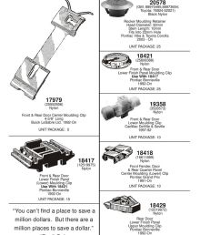 3 8 buick engine parts diagram wiring library rh 29 mac happen de chevy 305 engine exploded view buick v6 engine [ 960 x 1154 Pixel ]