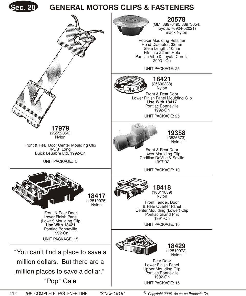 hight resolution of 1997 3 8 gm engine diagram front schematics diagram rh leonardofaccoeditore com 3 8 gm engine exploded
