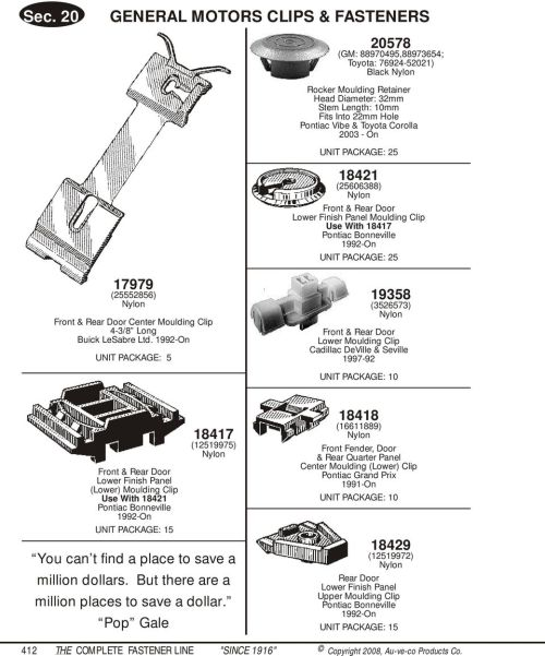 small resolution of 3 8 buick engine parts diagram wiring library rh 29 mac happen de chevy 305 engine exploded view buick v6 engine