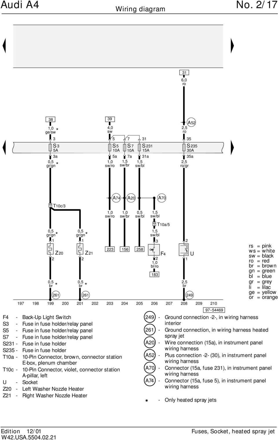 hight resolution of wiring diagram from 2002 chevy headlight