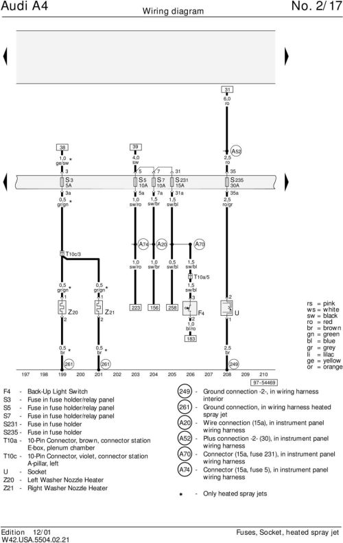 small resolution of wiring diagram from 2002 chevy headlight