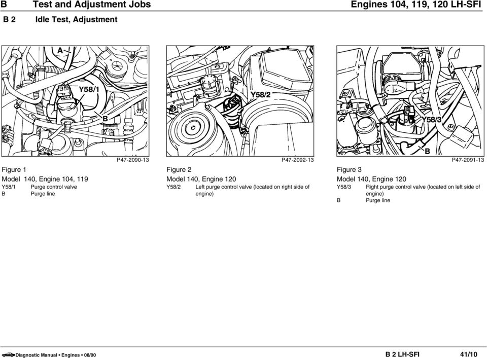 Mercedes Benz M104 Engine Diagram. Mercedes. Auto Wiring