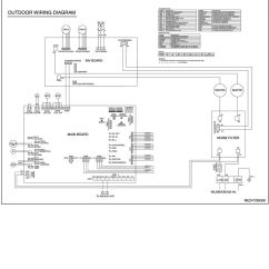 Bard Heat Pump Wiring Diagram Scully Thermistor System. Service Manual R410a (exploded View) - Pdf