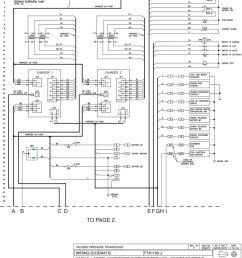 iixg diesel engine fire pump controller standard [ 960 x 1288 Pixel ]