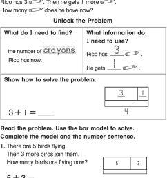 Reteach Book. Grade 1 PROVIDES. Tier 1 Intervention for Every Lesson - PDF  Free Download [ 1466 x 960 Pixel ]