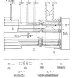 abs wiring diagram subaru reference  [ 960 x 1389 Pixel ]