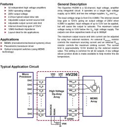 applications mems microelectromechanical systems driver piezoelectric transducer driver optical crosspoint switches using mems [ 960 x 1320 Pixel ]