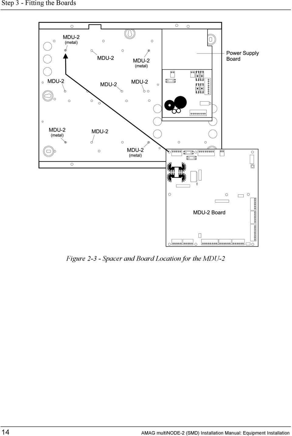 hight resolution of  amag panel wiring diagram my wiring diagram on access control devices access control key