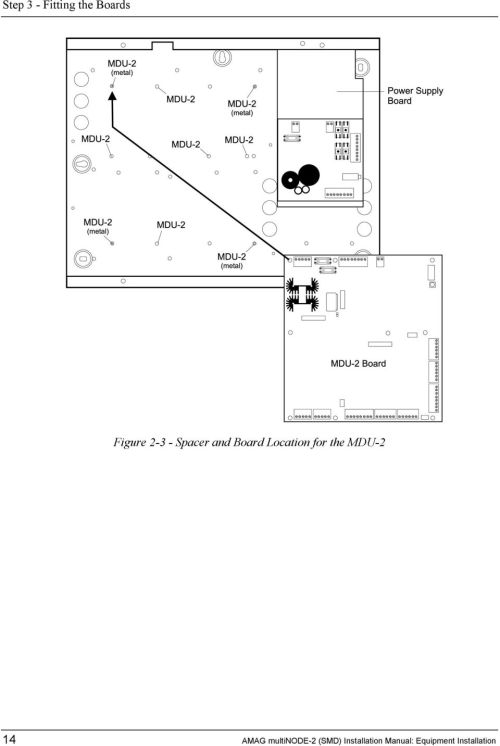 small resolution of  amag panel wiring diagram my wiring diagram on access control devices access control key