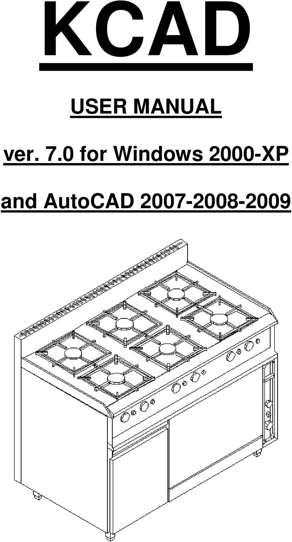 Autodesk autocad 2000 users guide : milgingca