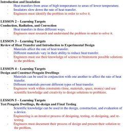 Heat Transfer Worksheet Middle School - Nidecmege [ 1478 x 960 Pixel ]