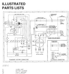 spacer honda outboard lower unit diagram best wiring library2 engine generator assembly ref description qty pss10 [ 960 x 1380 Pixel ]
