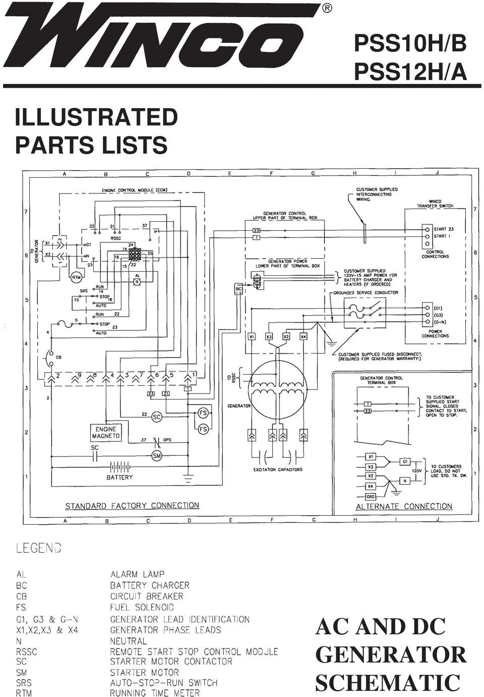 hight resolution of spacer honda outboard lower unit diagram best wiring library2 engine generator assembly ref description qty pss10