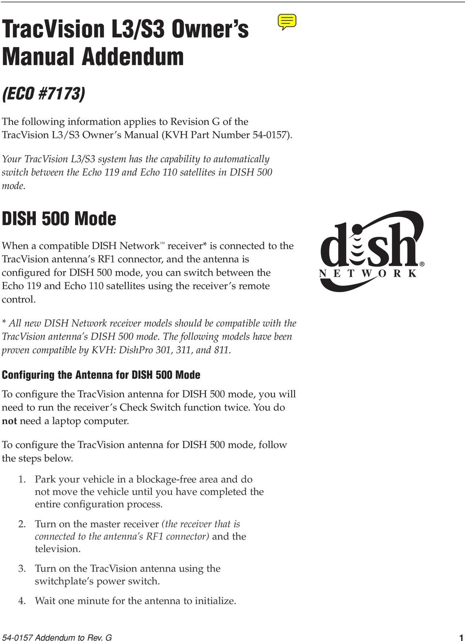 hight resolution of satellite television a guide to tracvision l3 s3 owner s manual dish network tv guide satellite tv wiring diagram dish network 301