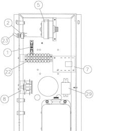 ch1015t ch2025t series heaters pdf heater band wiring diagram caldwell heater wiring diagram [ 960 x 1593 Pixel ]