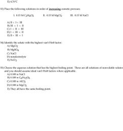 76 c 53 place the following solutions in order of increasing osmotic pressure i [ 960 x 1383 Pixel ]