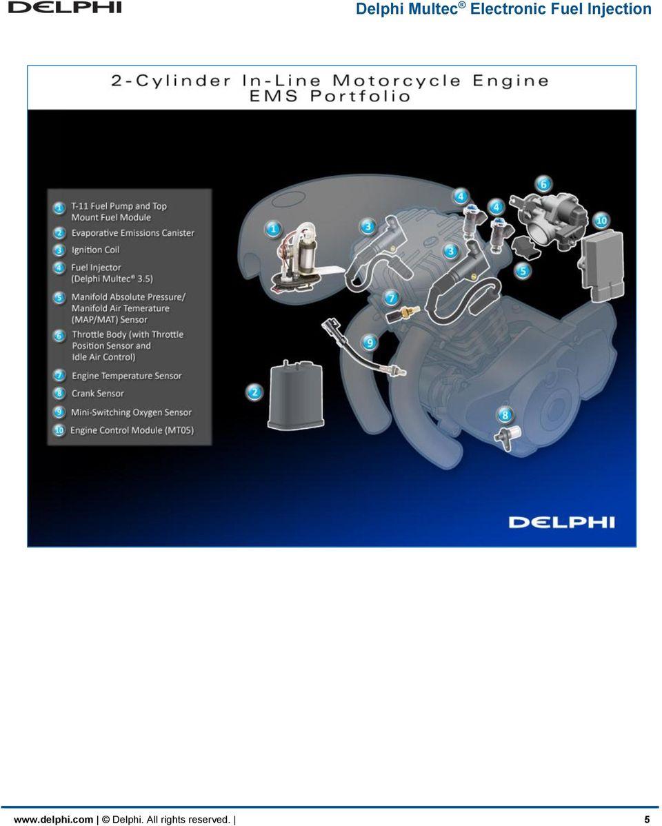 medium resolution of 6 delphi all rights reserved 6