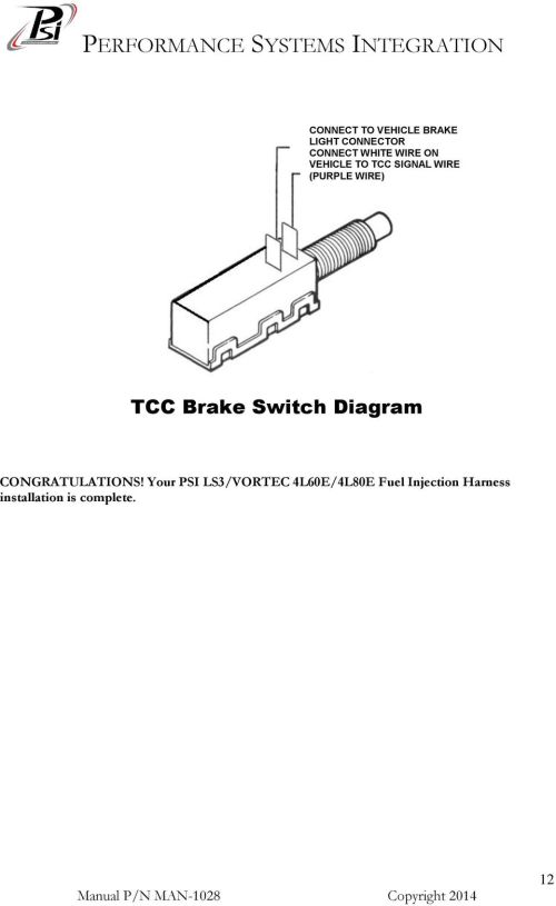 small resolution of brake switch diagram congratulations