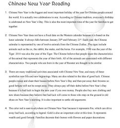 INTERMEDIATE LEVEL CHINESE NEW YEAR LESSON PLAN - PDF Free Download [ 1286 x 960 Pixel ]