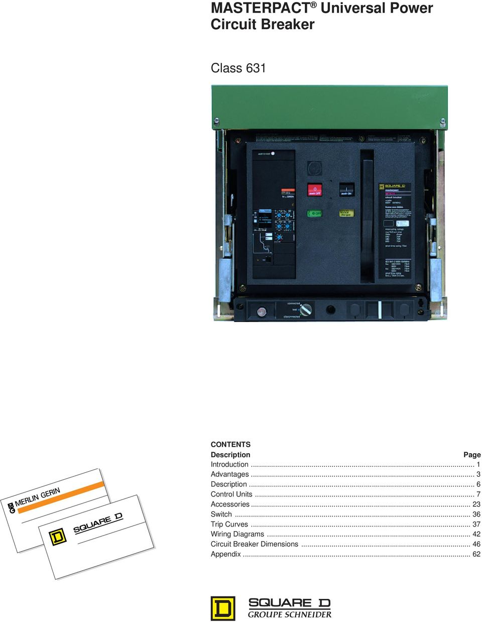 Wiring diagram acb schneider free download wiring diagram xwiaw free download wiring diagram masterpact universal power circuit breaker pdf of wiring diagram acb schneider cheapraybanclubmaster Images