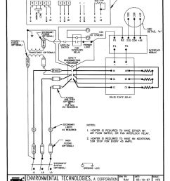 electric duct heater wiring diagram wiring diagram fascinating on  [ 960 x 1363 Pixel ]