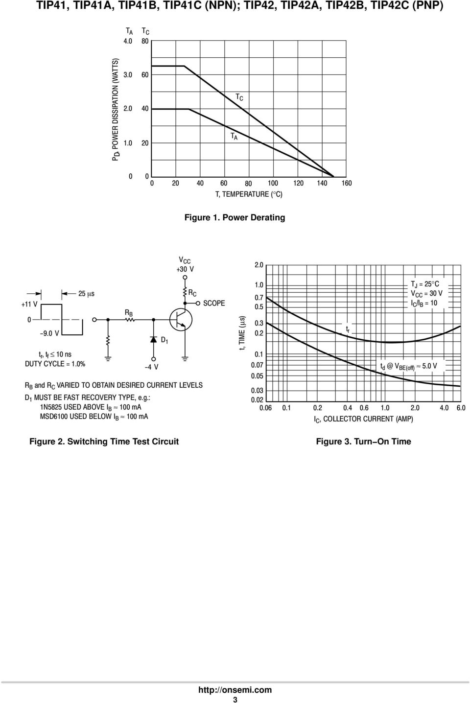 medium resolution of r b 4 v r b and r c varied to obtain desired current levels d 1 must be