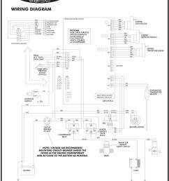 chevy camaro w factory air gen iv rev a 3 13 07 camaro w ac [ 960 x 1230 Pixel ]