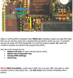 array s4 4 carprog bmw key programmer manual pdf rh docplayer net [ 960 x 1765 Pixel ]