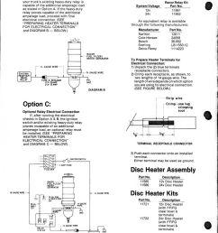 14 gauge wire fuse retainer 12v 25amp 2 4v 15 amp [ 960 x 1243 Pixel ]