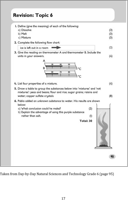 hight resolution of Teacher Development Workshop - PDF Free Download