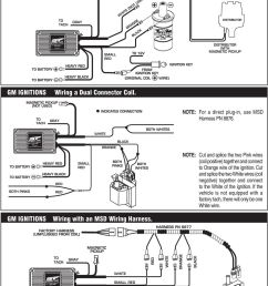 msd 5520 ignition wiring diagram wiring library msd ignition 6a 6200 msd 6a wiring [ 960 x 1379 Pixel ]