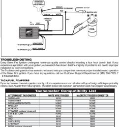 streetfire 5520 wiring diagram wiring diagram show msd 5520 ignition wiring diagram [ 960 x 1378 Pixel ]