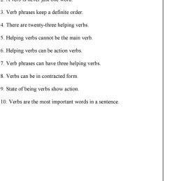 Daily Grammar Lessons Workbook - PDF Free Download [ 1503 x 960 Pixel ]