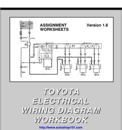 diagram workbook http www autoshop101  [ 960 x 1198 Pixel ]