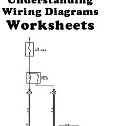 4 understanding toyota wiring diagrams information 1 reading toyota electrical wiring diagrams u 1 page 2 [ 960 x 1430 Pixel ]