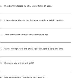 LTTC - English Grammar Proficiency Test Grade 6 - PDF Free Download [ 1417 x 960 Pixel ]