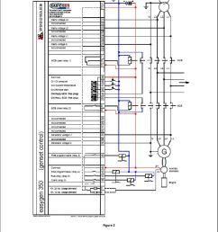 reliance generator transfer switch wiring diagram above information is indicative only and [ 960 x 1393 Pixel ]