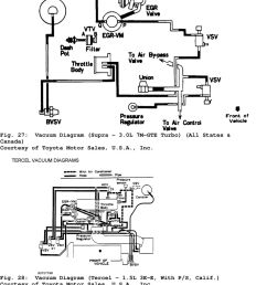 1992 engine performance toyota vacuum diagrams camry 1993 toyota land cruiser engine 1992 toyota land cruiser [ 960 x 1087 Pixel ]