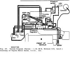 vacuum toyota for diagram hoses engine kr42v trusted wiring diagram chevrolet engine vacuum routing diagrams 1992 [ 960 x 1107 Pixel ]