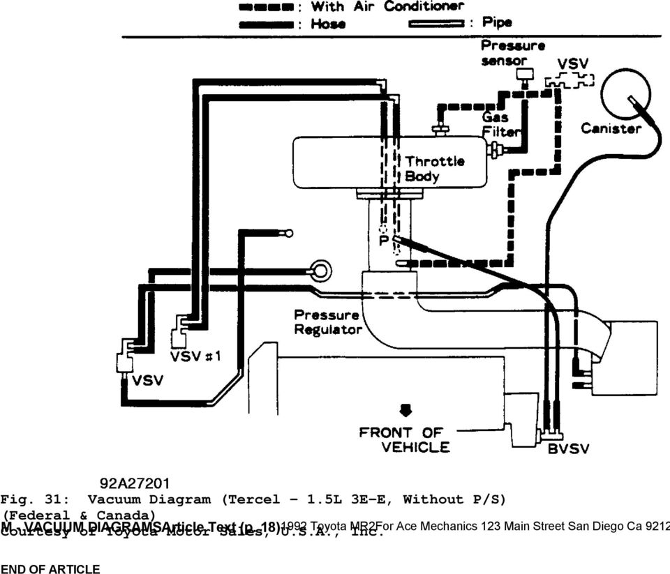 hight resolution of 1992 engine performance toyota vacuum diagrams camry 1991 toyota land cruiser engine 1995 toyota land cruiser