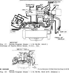 toyota 5s engine diagram wiring library 9 1992 toyota mr2for ace mechanics 123 main street [ 960 x 1107 Pixel ]