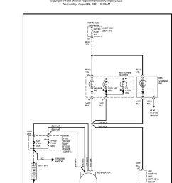 wiring [ 960 x 1210 Pixel ]