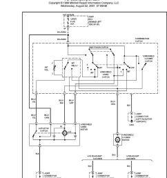 circuit system [ 960 x 1186 Pixel ]