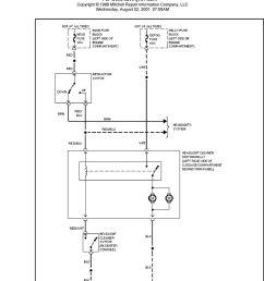 wiring diagrams [ 960 x 1186 Pixel ]