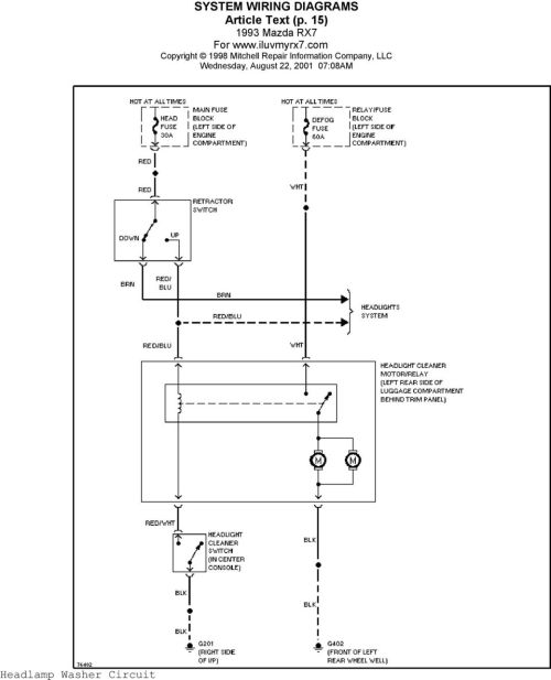 small resolution of wiring diagrams