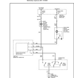 18 wiring diagram symbols article text wednesday august 22 09am article beginning wiring diagrams how to use the wiring diagrams wiring diagrams  [ 960 x 1237 Pixel ]