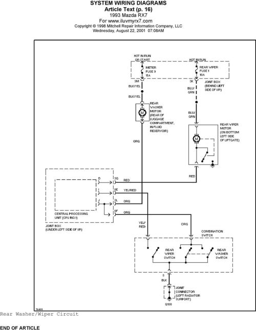small resolution of 18 wiring diagram symbols article text wednesday august 22 09am article beginning wiring diagrams how to use the wiring diagrams wiring diagrams