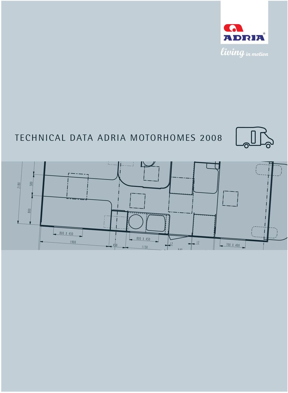 medium resolution of 2 compact adria motorhomes 2 vision i 677 sp i 707 sg 3 5 izola alcoven a 697 sl semi integrated s 687 sp s 687 spg 6 9 coral alcoven a 660 sp a