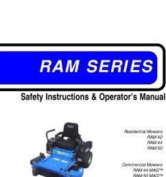 ram 42 ram 44 ram 50 commercial [ 960 x 1414 Pixel ]
