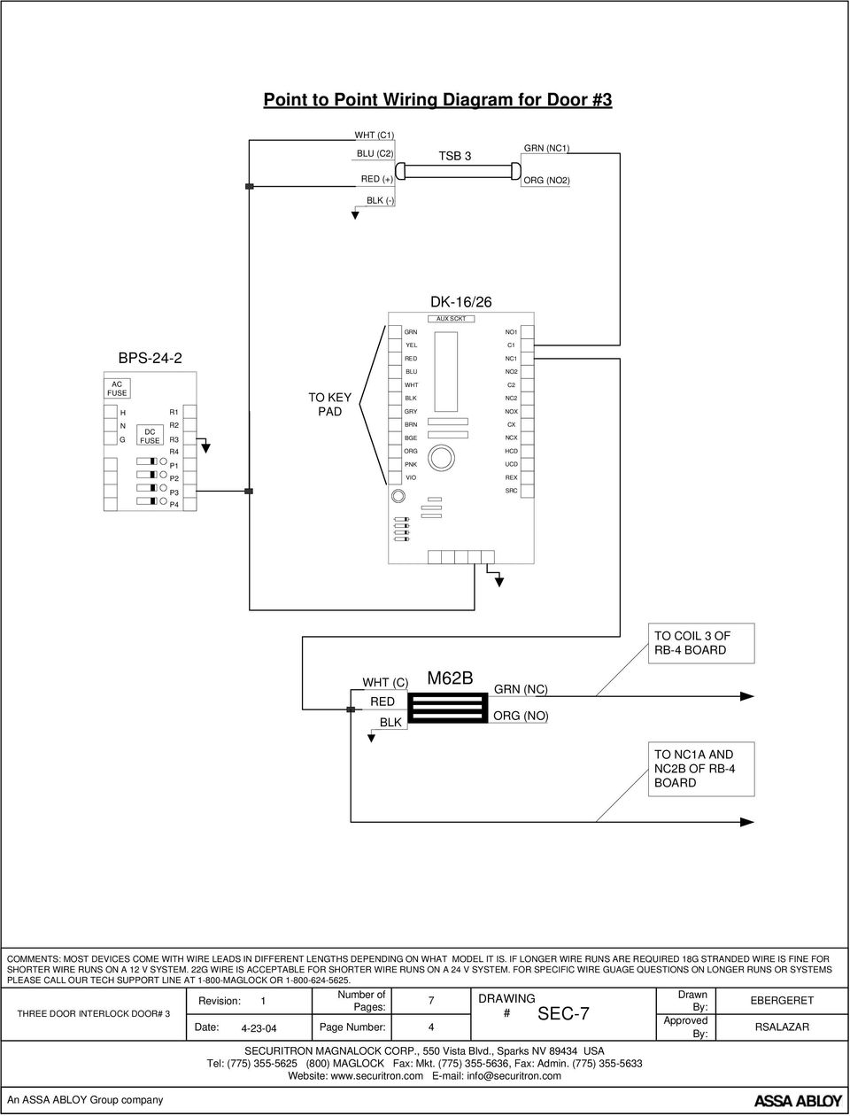 hight resolution of to 1a ad 2b of rb 4 board commets most devices come wit wire